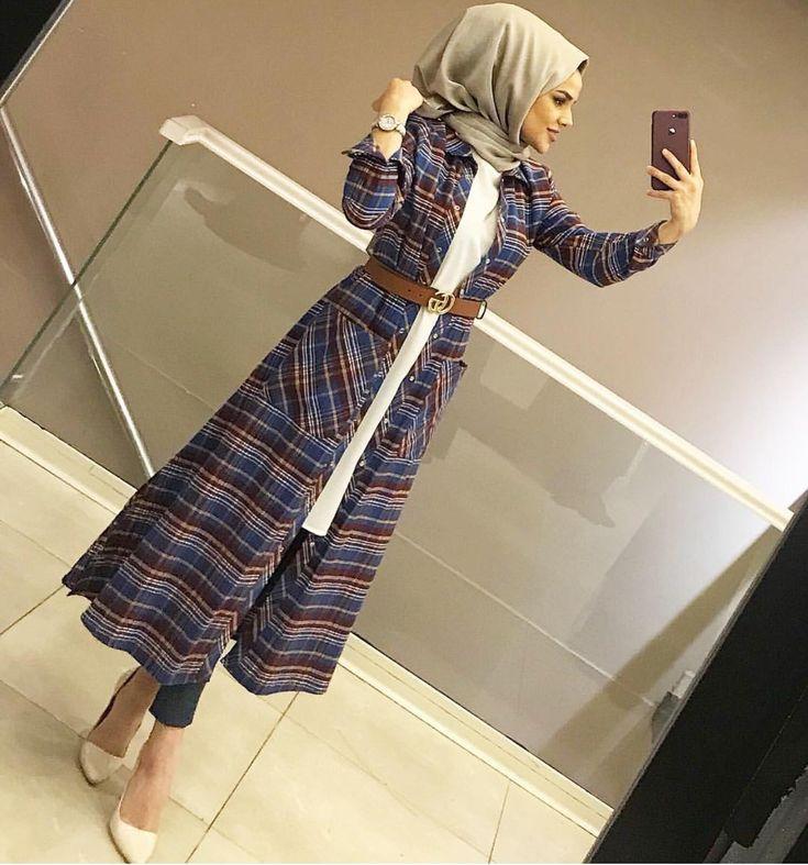Young Hijab Hijab Clothing Muslim Fashion Outfits Hijab Fashion Muslimah Fashion Outfits
