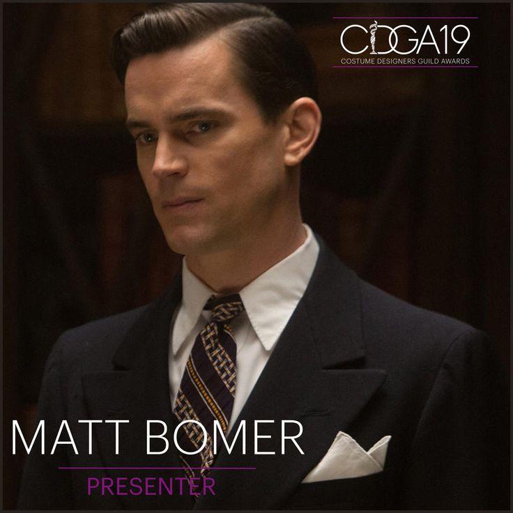1054 best images about Matt Bomer on Pinterest | The new ...