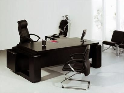 17 best Büro images on Pinterest Barber chair, Deko and Desk - ideen fur buroeinrichtung und buromobel frischen farben