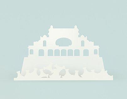 "Check out new work on my @Behance portfolio: ""Constanta HOME decor"" http://be.net/gallery/26611191/Constanta-HOME-decor"