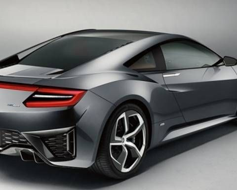 Best 25 Acura nsx cost ideas on Pinterest  Acura nsx price Cool