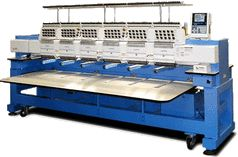 #Happy #Embroidery #Machines with Queensland's exclusive sales and servicer at #embroideryzone www.embroideryzone.com.au