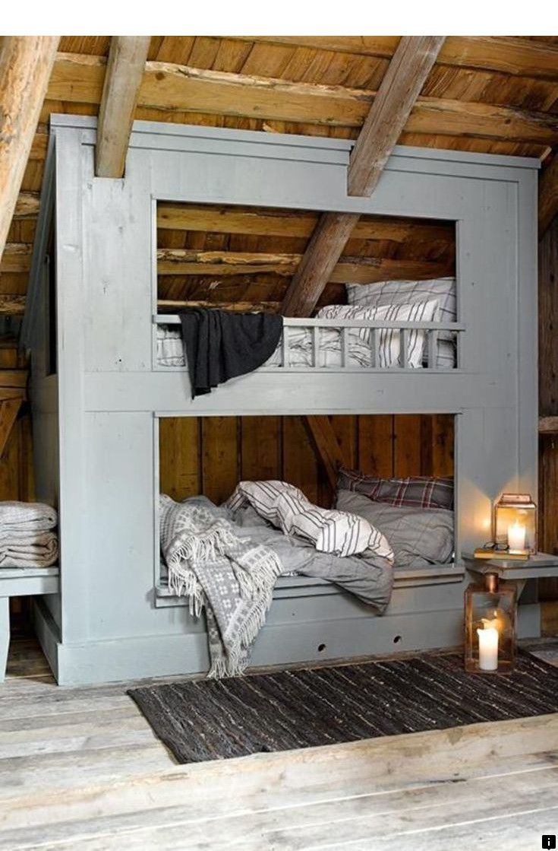 Click On The Link To Get More Information Double Bed Just Click On The Link To Find Out More Enjoy T Slaapkamerideeen Woonideeen Schuin Plafond Slaapkamer