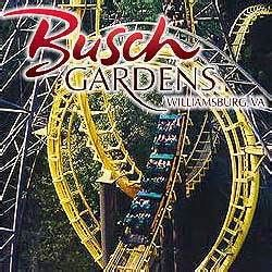 july 4th busch gardens tampa