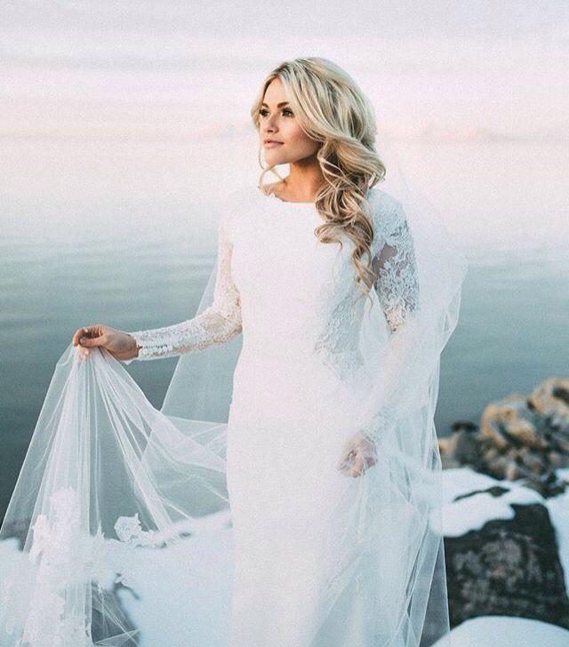 Whitney Carson Wedding Hair Style: 35 Best Jewish Celebrity Weddings Images On Pinterest