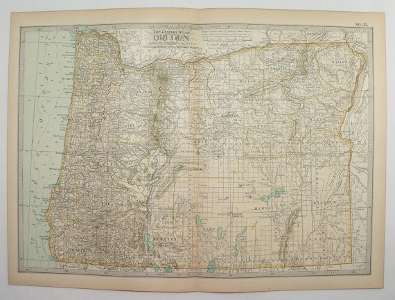 Best 25 Map of pacific northwest ideas on Pinterest Plan my