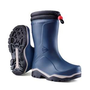 Dunlop Kids Blizzard Warm Wellies The Dunlop Blizzard Fur Lining Wellies are the ideal wellington boots for keeping your little one s feet dry and warm thanks to the waterproof synthetic outer which has been combined with a super soft http://www.MightGet.com/january-2017-11/dunlop-kids-blizzard-warm-wellies.asp