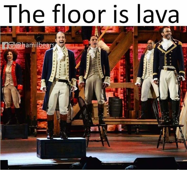 More like the floor is a professionally filmed version that should be released so people can stop making bootlegs and thoroughly enjoy the show