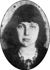 Poetry Lovers' Page: 'I'll Die at Dawn or Daybreak…' by Marina Tsvetaeva