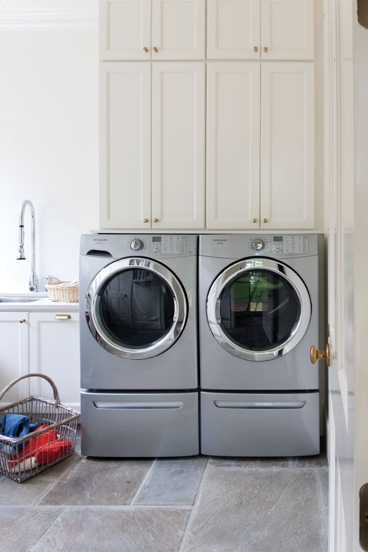 top 25 ideas about wellborn laundry spaces on pinterest traditional task lighting and yellow. Black Bedroom Furniture Sets. Home Design Ideas