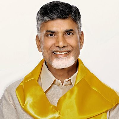 Listen to the Andhra Pradesh CM Chandrababu Naidu's take on the role politics play in Indian education, on February 21 at the ThinkEdu Conclave 2015.
