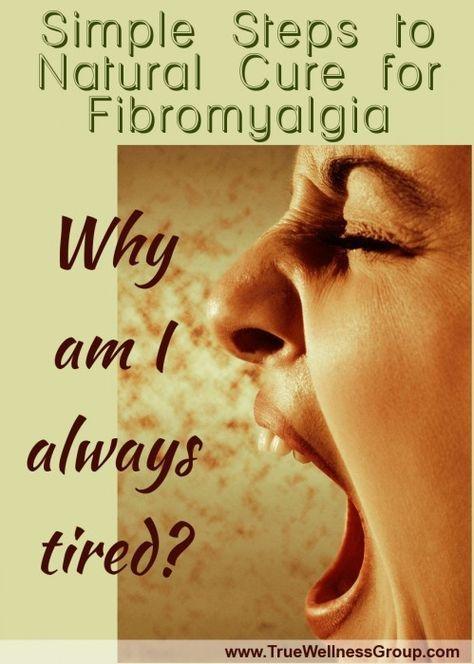 Fibromyalgia #Fibromyalgia http://www.promotehealthwellness.com/natural-cure-for-fibromyalgia/