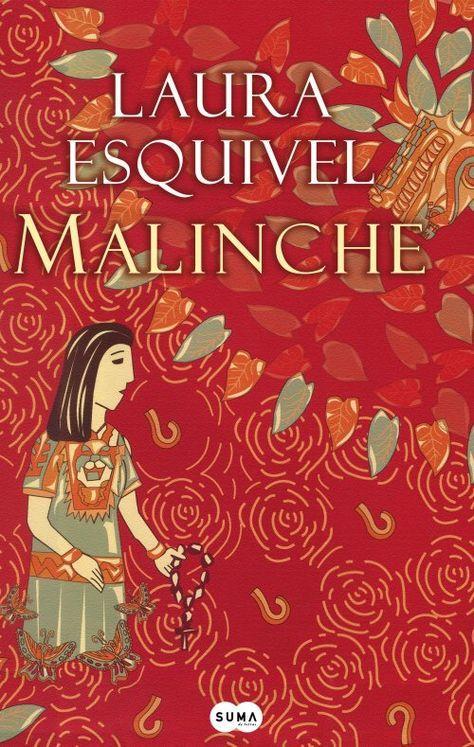 La historia de Malinalli, La Malinche, Mariana, la amante de Cortés, su primer traductora y la gran traidora para la cultura mexicana. Una historia de amor, traición, abandono en medio de lo que significó la Conquista, pero una  historia de amor visto desde la mujer, desde su destino y fatalidad. Malinilla tiene por primera vez la palabra.