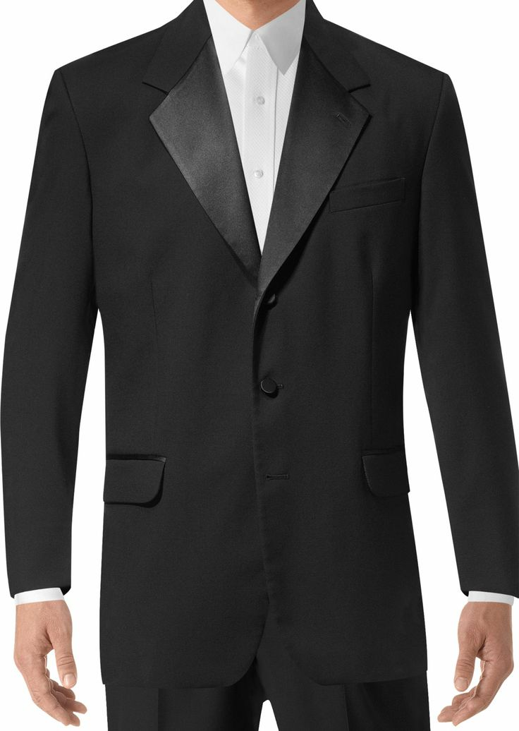 17 best images about asdad on pinterest suits dinner for Tux builder