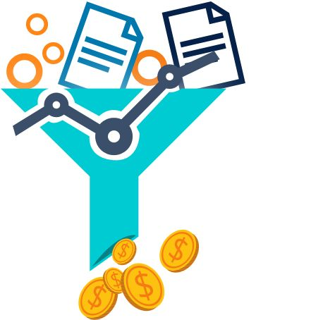 Weblinkindia offers Conversion Rate Optimization Services in India.