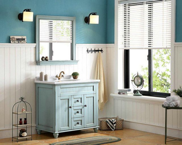 Pretty Build Your Own Bathroom Vanity Huge Light Blue Bathroom Sinks Square Showerbathdesign Bathtub Drain Smells Old Delta Faucets For Bathtub WhiteCost To Add A Bedroom And Bathroom 78  Ideas About Bathroom Vanity Sale On Pinterest | Cottage ..