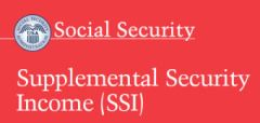 What is Supplemental Security Income? Can I receive Supplemental Security Income? What are the requirements for SSI?