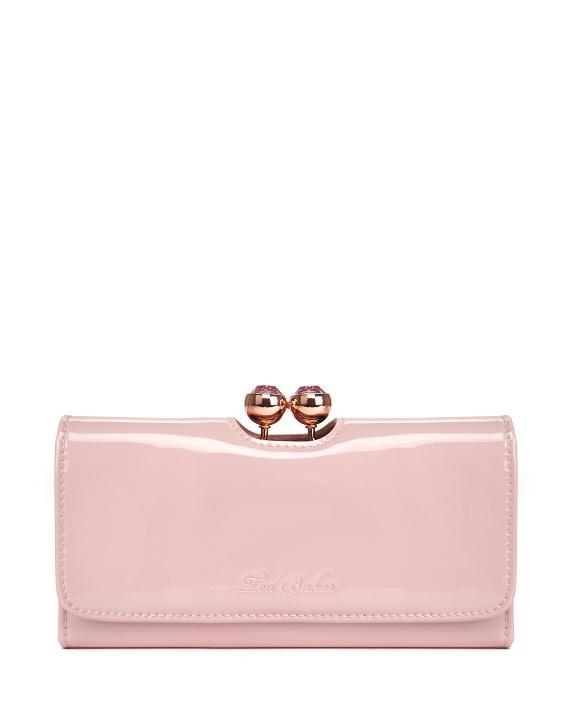 96d078374 Ted Baker - Bag  love  designer  myfav