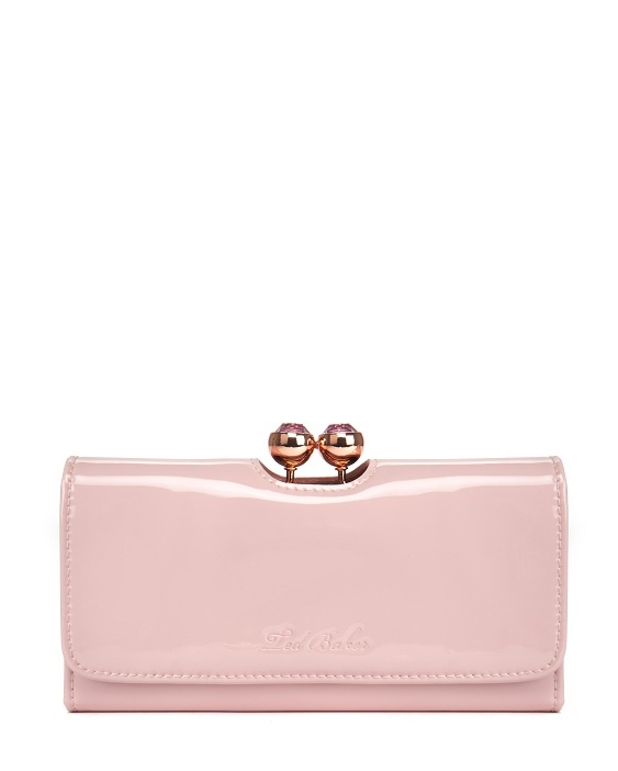 Ted Baker - Bag #love #designer #myfav