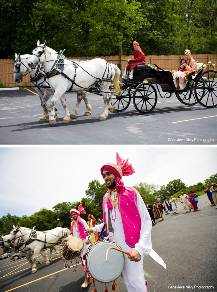 17 Best Images About Baraat By Weddingsonline India On Pinterest
