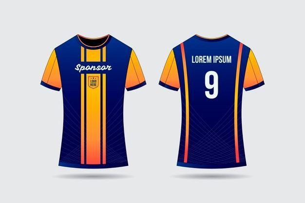 Download Soccer Jersey T Shirt Concept Soccer Jersey Sport T Shirt T Shirt