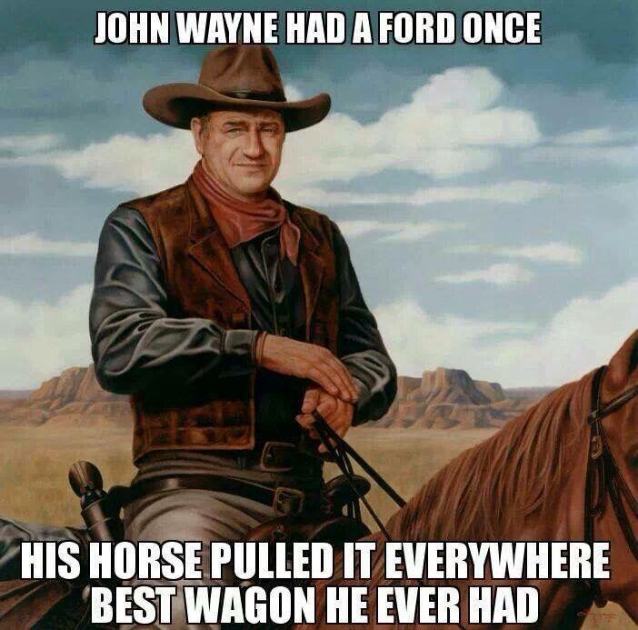 Western theme porn