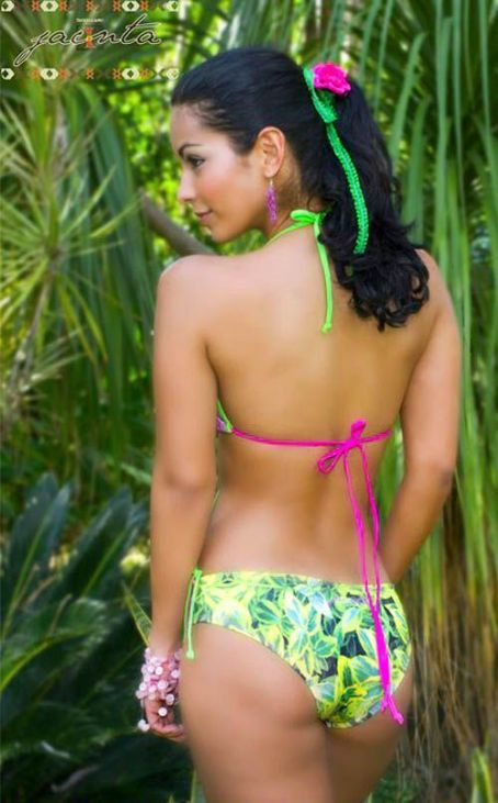 Price right swimsuits models nude consider