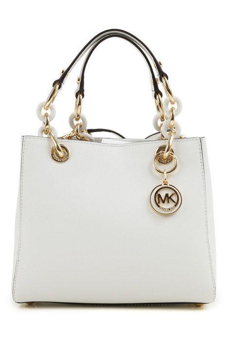 Wholesale Réplique Michael Kors de luxe sacs à main pas cher#360834, replica…