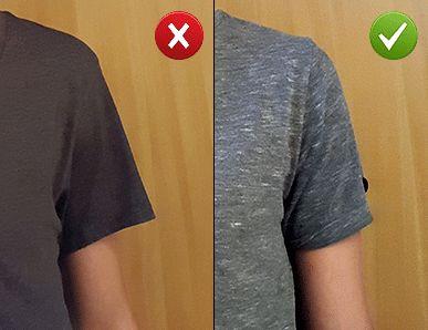 https://www.quora.com/What-are-some-good-dress-tips-for-slim-men