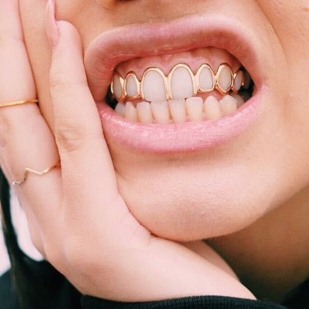 tooth jewelry near me best 25 gold teeth ideas on gold grillz near 3656