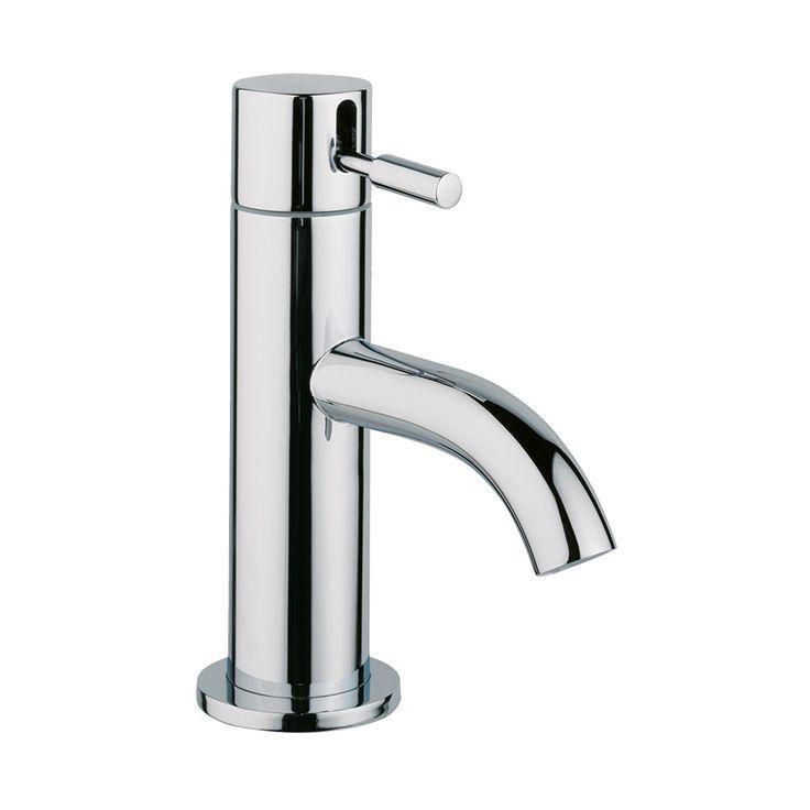 Design mini basin monobloc in Mini Basin Taps   Luxury bathrooms UK, Crosswater Holdings