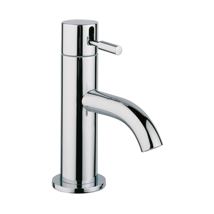 Design mini basin monobloc in Mini Basin Taps | Luxury bathrooms UK, Crosswater Holdings