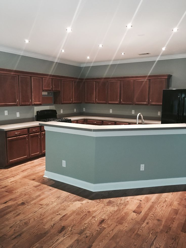 1000 Ideas About Sherwin Williams Oyster Bay On Pinterest Sherwin William Sherwin William