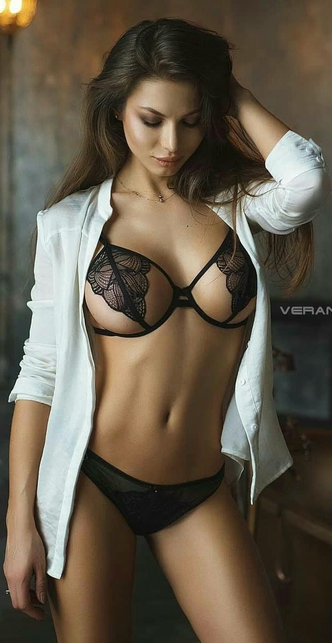 623cde5428 Pin on Sexy Lingerie
