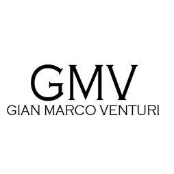 Интернет-магазин парфюмерии Gian Marco Venturi / Жан Марко Вентури  #духи #парфюм #парфюмерия