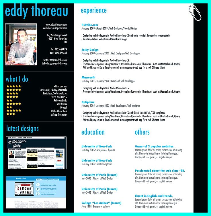 Resume template is an important thing you need to think about after some requirements and skills also objective written in the resume. It will make yo... executive classic resume template Check more at http://www.resume88.com/modern-resume-template-vs-classic-resume-template/