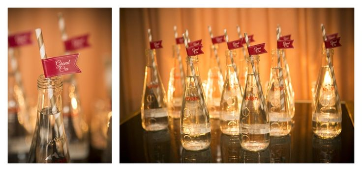 Grand Cru 2013 | #creative #ideas #inspiration #decorations #crimsonphotos | Photography By: Crimson Photos