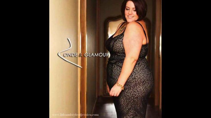 R&G, le glamour au service de toutes les rondeurs