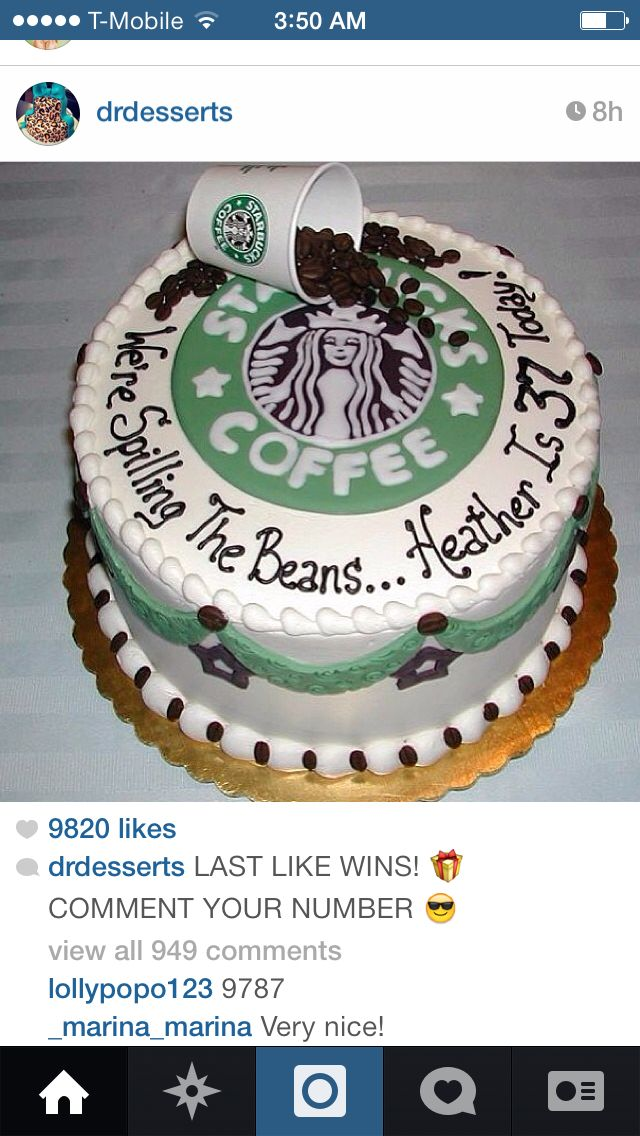 starbucks birthday cake 17 best images about starbucks mugs and such wanted on 7684