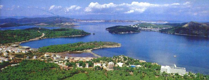 Birçok tatil beldesini de içinde barındıran Balıkesir'de yaşamak istiyorsanız, ilanlarımıza göz atın. http://emjt.co/0Uf5J #Balıkesir #Turkey #sea #holiday #summer #city