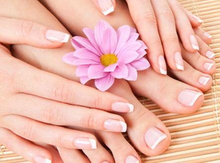 http://www.simisposo.it/in-salute-e-rilassate-le-parole-magiche-della-bellezza/  #wedding #matrimonio #misposo #simisposo #makeup #hairstylist