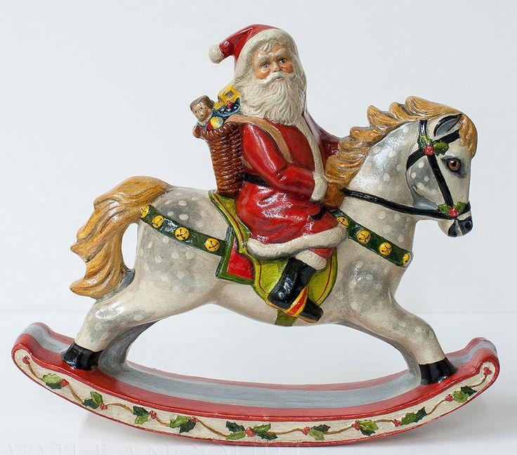 92 Best Vintage Christmas Toys Amp Decor Images On Pinterest