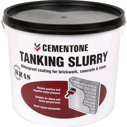 Cementone Tanking Slurry