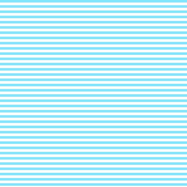 52 best Background paper images on Pinterest | Printable ...