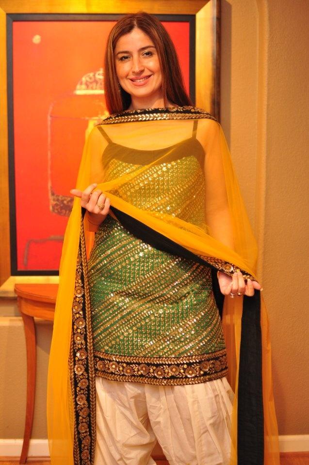 Sabyasachi Mukherjee Suit