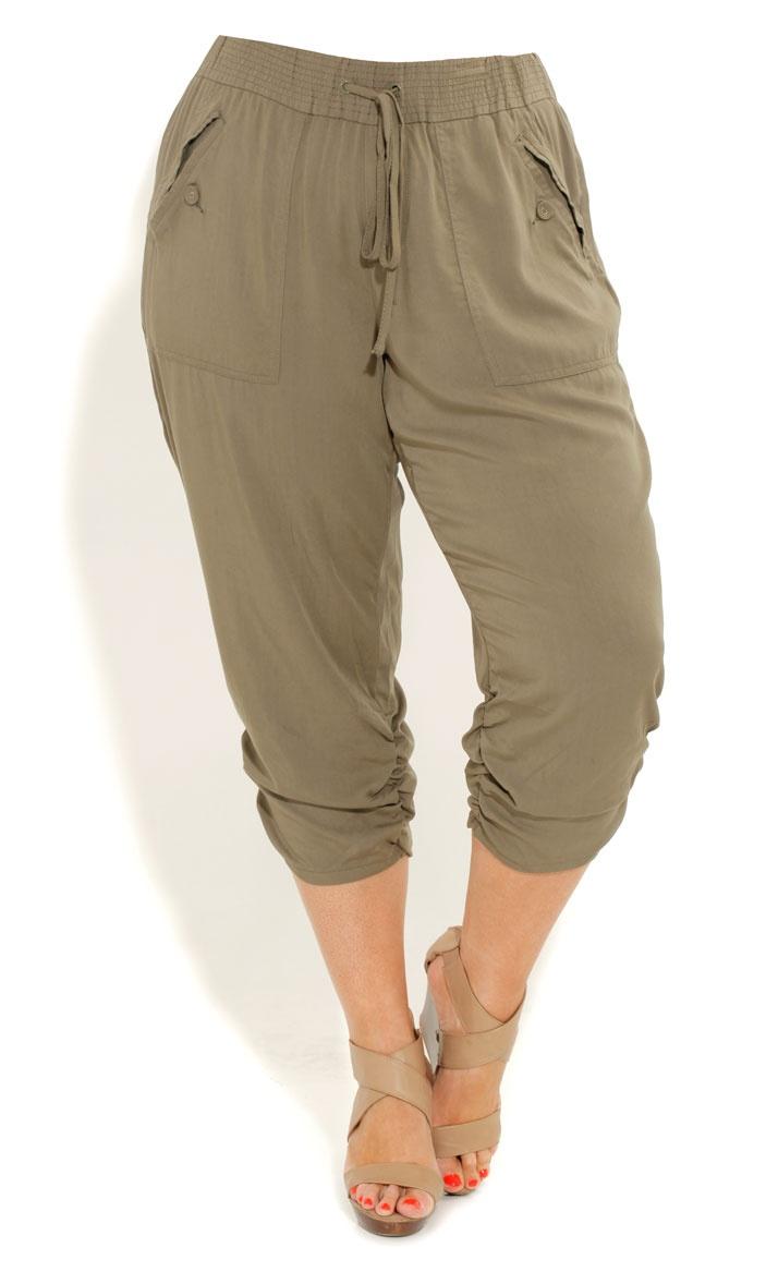 Brilliant Horace Small Women39s Sentry Plus Cargo Pants