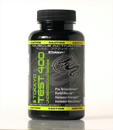how to get testosterone level checked aus
