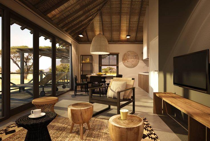 interieur-impressie-safari-lodge-resort.jpg
