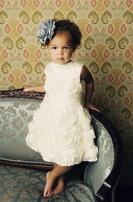 #ringbearer #flowergirl  #wedding - Call Me Madame - A French Wedding Planner in Bali - www.callmemadame.com