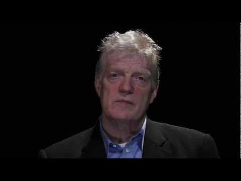TEDxLondon - Sir Ken Robinson  Sir Ken Robinson argues that the principles of alternative education need to become the foundation of our current educational systems.